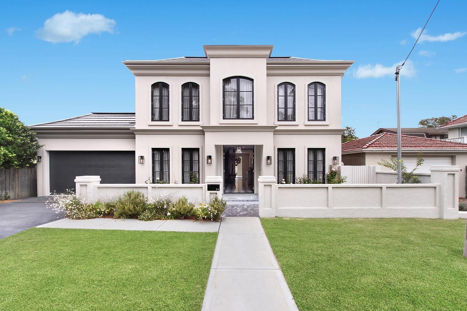 24 Coronation Avenue, Cronulla NSW 2230, Image 0
