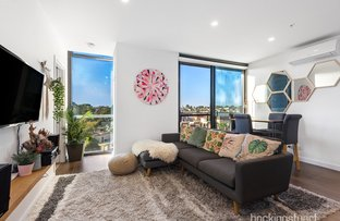 Picture of 501/111 Inkerman Street, St Kilda VIC 3182