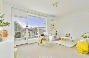 Picture of 8/67 Ballarat Road, Footscray VIC 3011