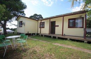 62 Orana Avenue, Cooma NSW 2630