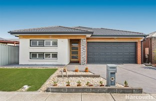 Picture of 73 Bradford Drive, Cranbourne East VIC 3977