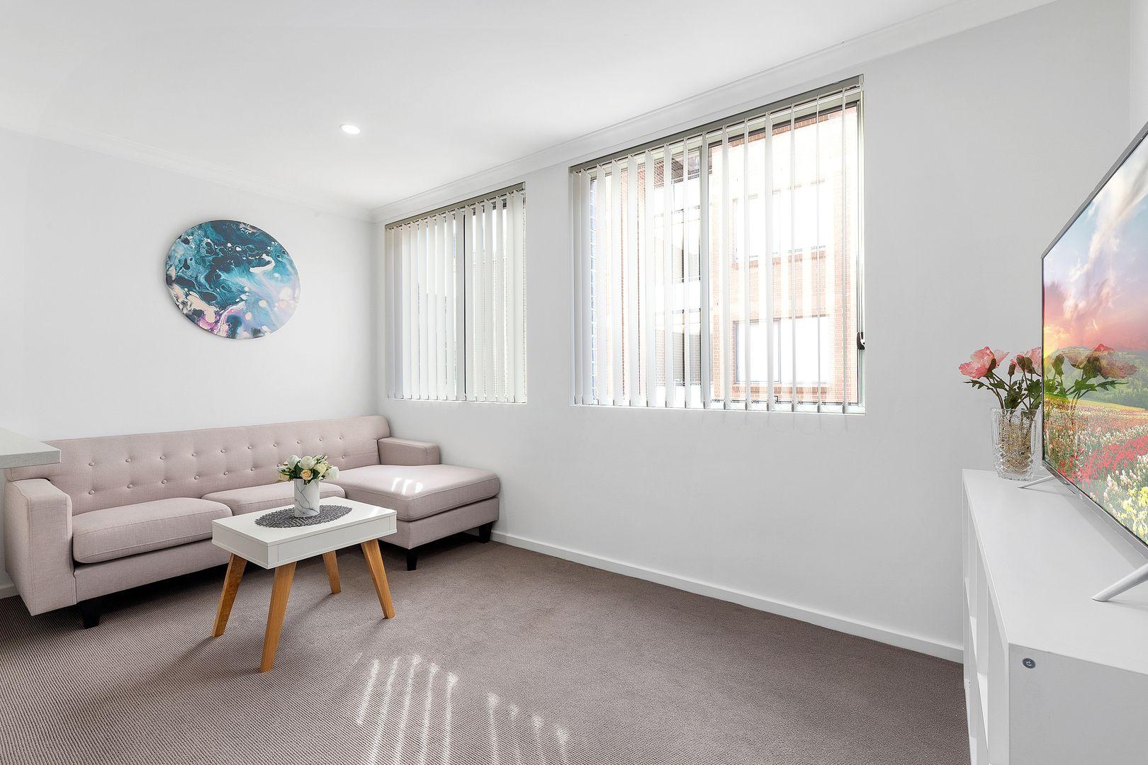 106/38-44 Pembroke Street, Epping NSW 2121, Image 0