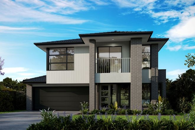 Picture of 8 Wethers Road, DONNYBROOK VIC 3064