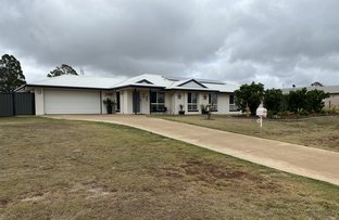 Picture of 41-43 Rosella Parade, Kingaroy QLD 4610