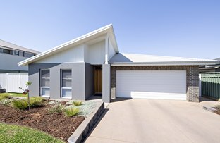 Picture of 11 Spring Court, Dubbo NSW 2830