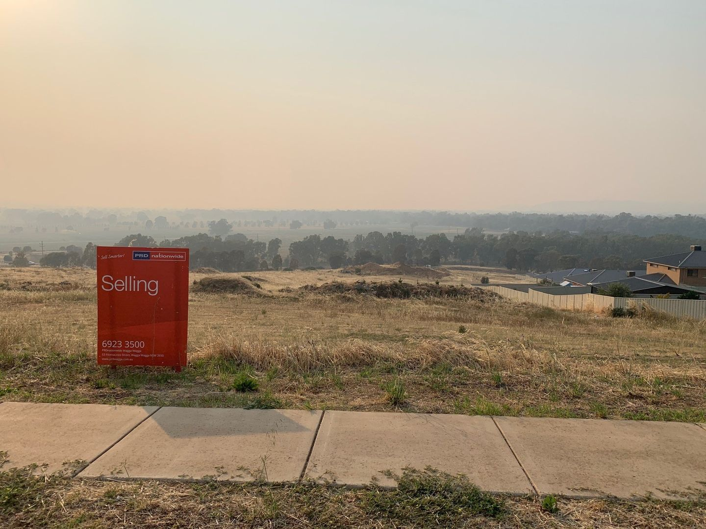 MOVE IN PRICE! Lot 337 Franklin Drive, Estella NSW 2650, Image 1