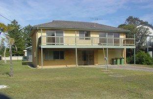 99 Bungary Rd, Norah Head NSW 2263