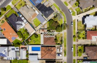 Picture of 2 First Avenue, Altona North VIC 3025