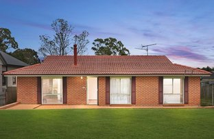 Picture of 867 Montpelier Drive, The Oaks NSW 2570