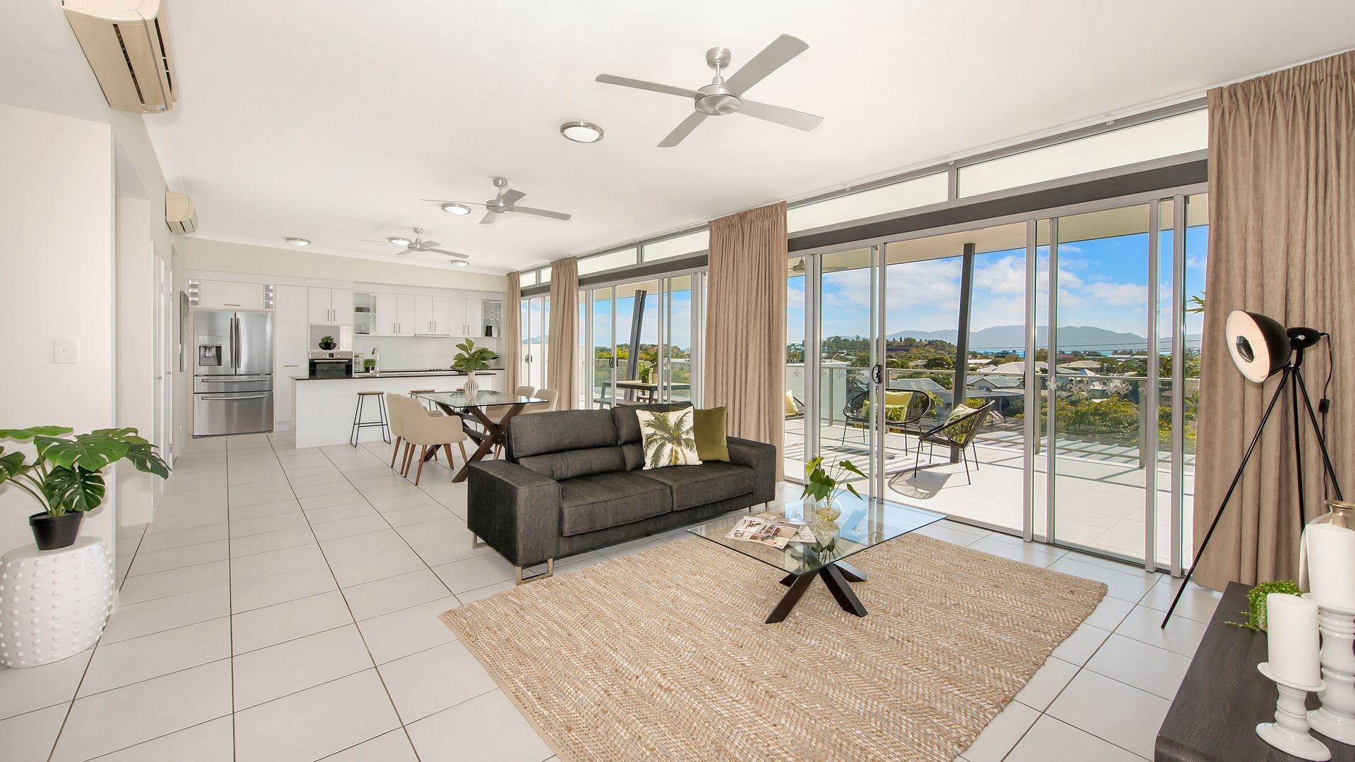 15/28 Landsborough Street, North Ward QLD 4810, Image 1