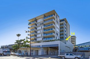 Picture of 14/12 Baker Street, Gosford NSW 2250