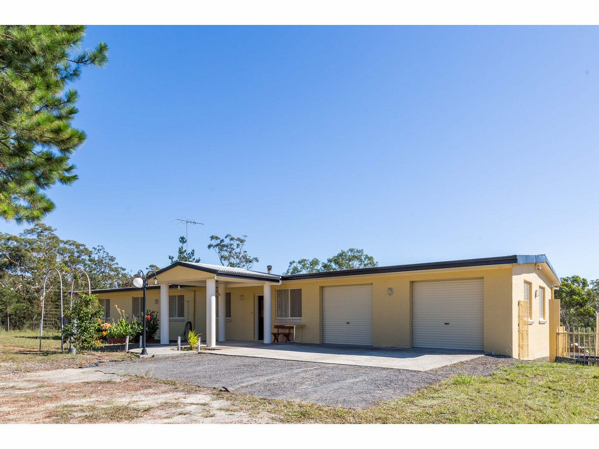 106 Cambourne Road, Tomerong NSW 2540, Image 0