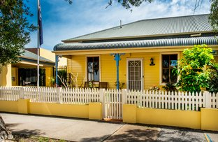 Picture of 1/42-54 Daphne Street, Botany NSW 2019