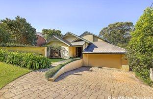 118 Bradleys Road, North Avoca NSW 2260