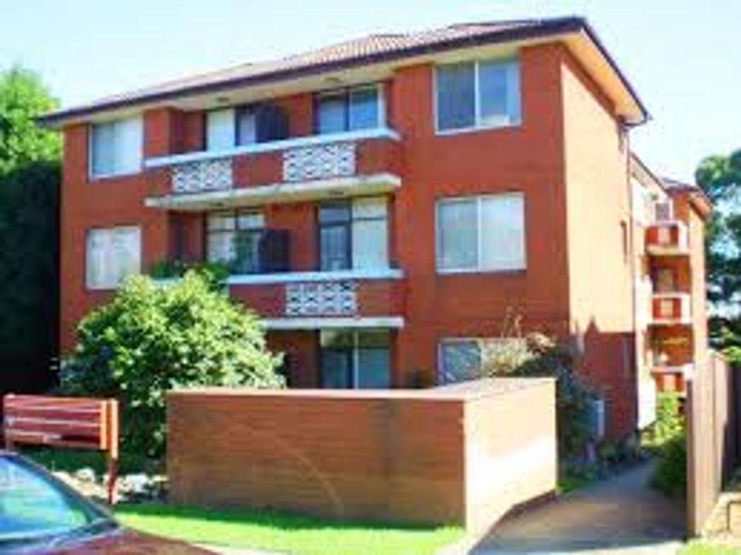 9/113 Evaline Street, Campsie NSW 2194, Image 0