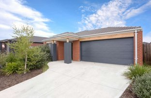 Picture of 95 Henry Road, Pakenham VIC 3810