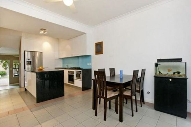 Picture of 2b Alfred Street, LILYFIELD NSW 2040