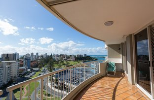 Picture of 1007/2-4  Stuart Street, Tweed Heads NSW 2485