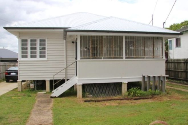 Picture of 29 Adams Street, DEAGON QLD 4017