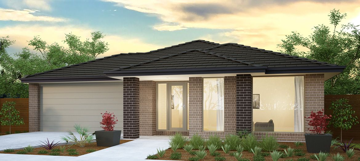 2513 Dorkings Way, Clyde North VIC 3978, Image 0