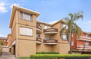 Picture of 2/100 Yangoora Road, Lakemba NSW 2195