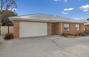 Picture of 5/28 Gordon Crescent, Romsey VIC 3434