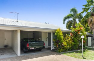 Picture of 4/27 KITCHENER ROAD, Pimlico QLD 4812