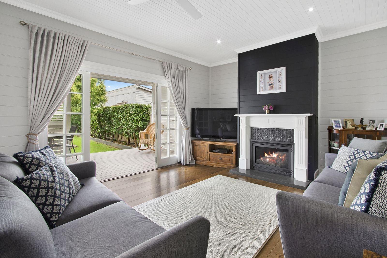 31 Bosworth Street, Richmond NSW 2753, Image 1