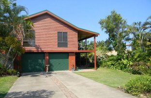 Picture of 28 Rose Bay Road, Bowen QLD 4805