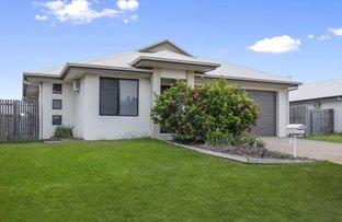 Picture of 6 Murrindindi Way, Deeragun QLD 4818