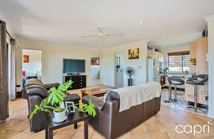 Picture of 7/31 Middle Street, Labrador QLD 4215