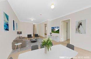 Picture of 26/5 Sorrell Street, Parramatta NSW 2150