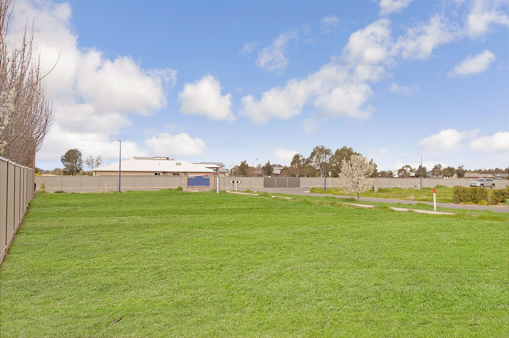 Lot 23 Botts Road, Yarrawonga VIC 3730, Image 2