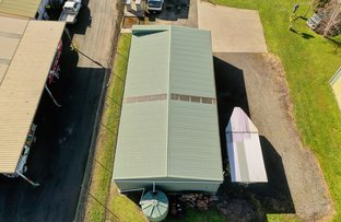 Picture of 2 Oak Avenue, Apollo Bay VIC 3233