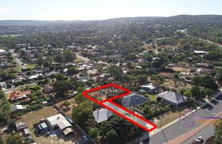 Picture of 501 Great Eastern Highway, Greenmount WA 6056