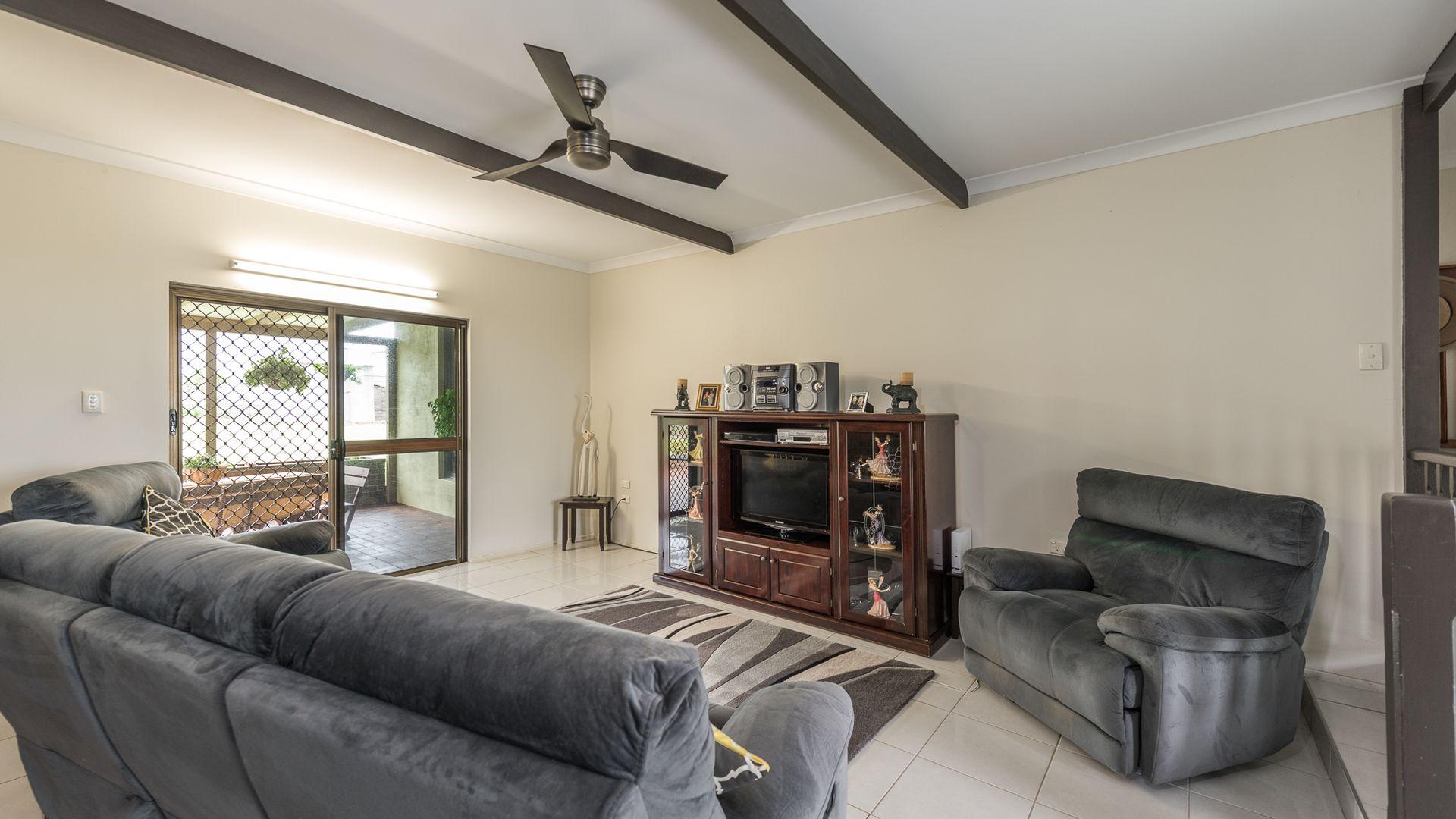 13 John Moffat Road, Gooburrum QLD 4670, Image 1