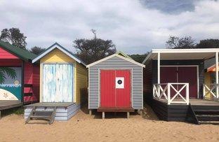 Picture of 36 Beach Box Mills Beach, Mornington VIC 3931