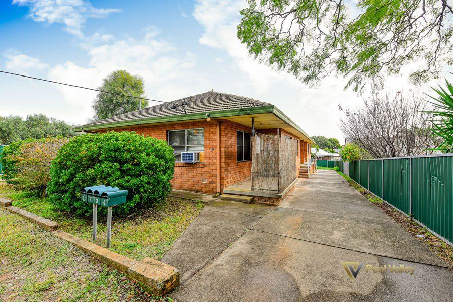 9A Gipps Street, West Tamworth NSW 2340, Image 0