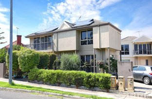 Picture of 1/8 Union Street, Templestowe Lower VIC 3107