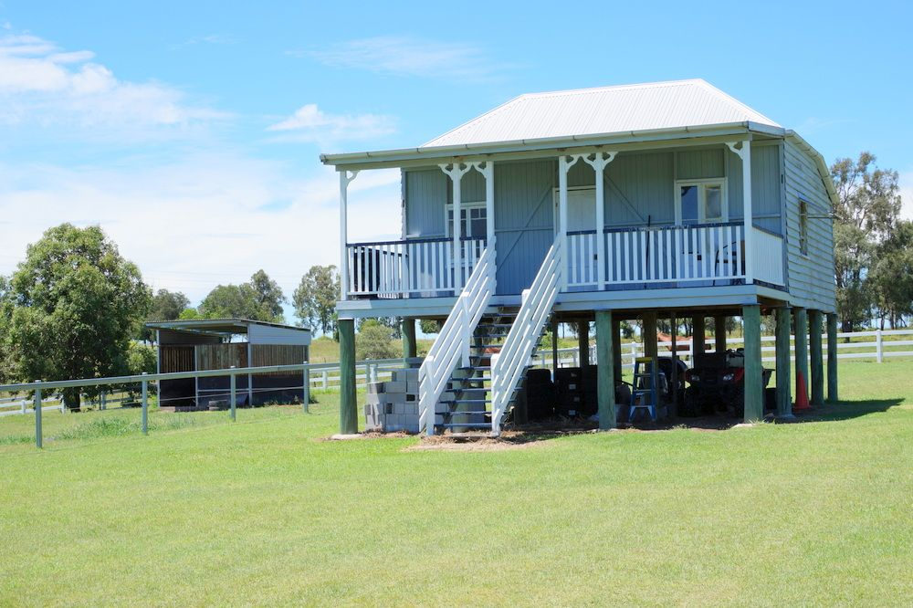 53 Jensens Swamp Road, Tarampa QLD 4311, Image 2