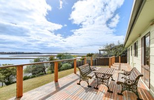 Picture of 84 Lakeside Drive, Lake Tyers Beach VIC 3909