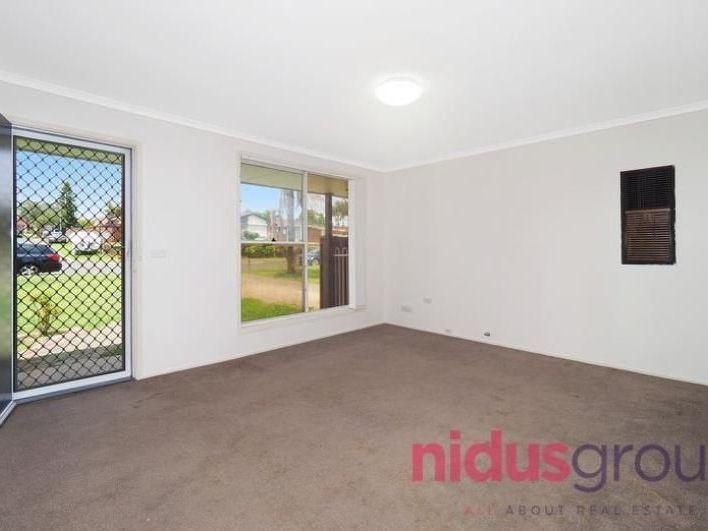 84 McFarlane Drive, Minchinbury NSW 2770, Image 1