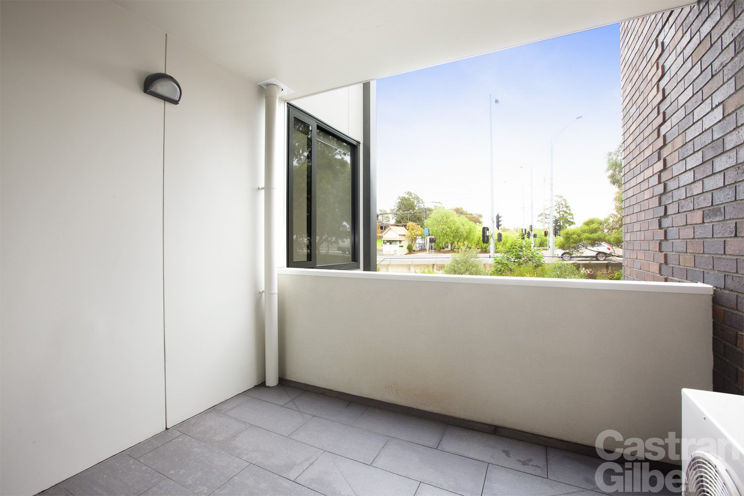 12/4 Wills Street, Glen Iris VIC 3146, Image 2
