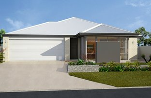 Picture of 1 Hadlow Court, Leeming WA 6149