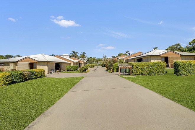 Picture of 35 Hewitt Street, EMU PARK QLD 4710
