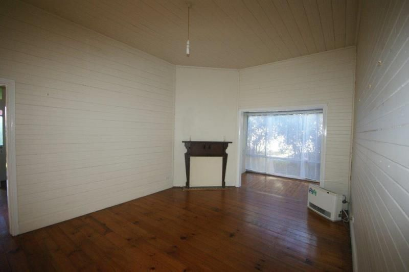 176 Brown Street, Armidale NSW 2350, Image 2