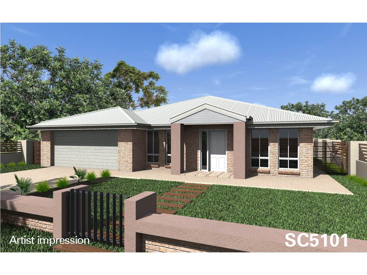 39 Langton Crescent, Oakey QLD 4401, Image 2