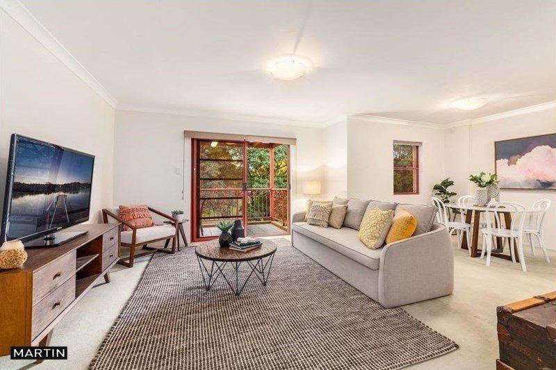 5/1 Foy  Street, Balmain NSW 2041, Image 0
