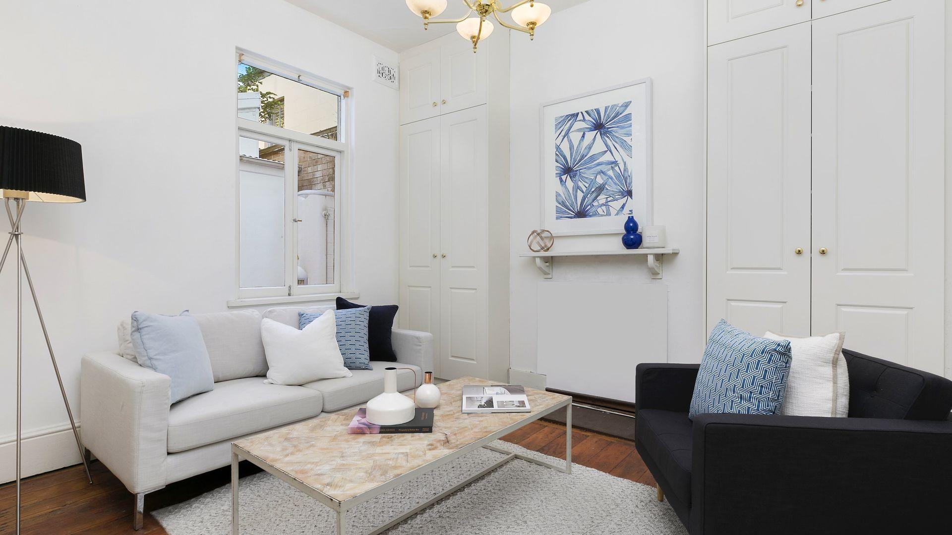 12 Glenview Street, Paddington NSW 2021, Image 2