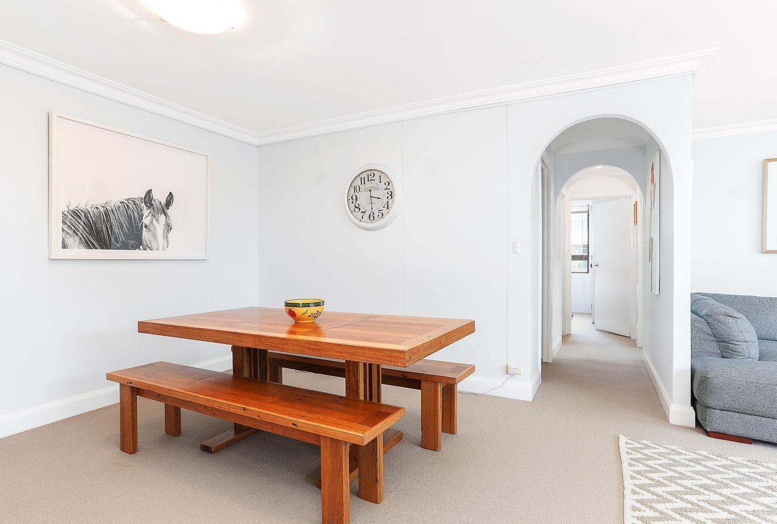 1A/15-19 Waverley Crescent, Bondi Junction NSW 2022, Image 1